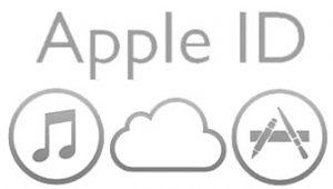 ساخت اپل ای دی