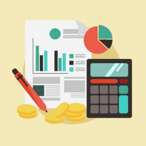 4 اصل برای موفقیت در مدیریت فروشگاه آنلاین